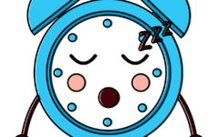 Catching the Zzz´s: How to Get Better Sleep