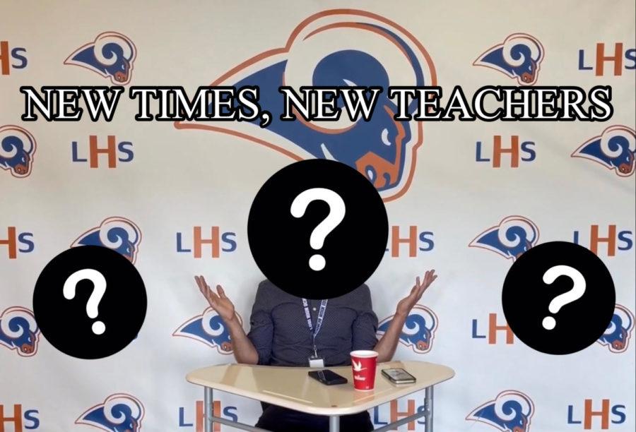 New+Times%2C+New+Teachers